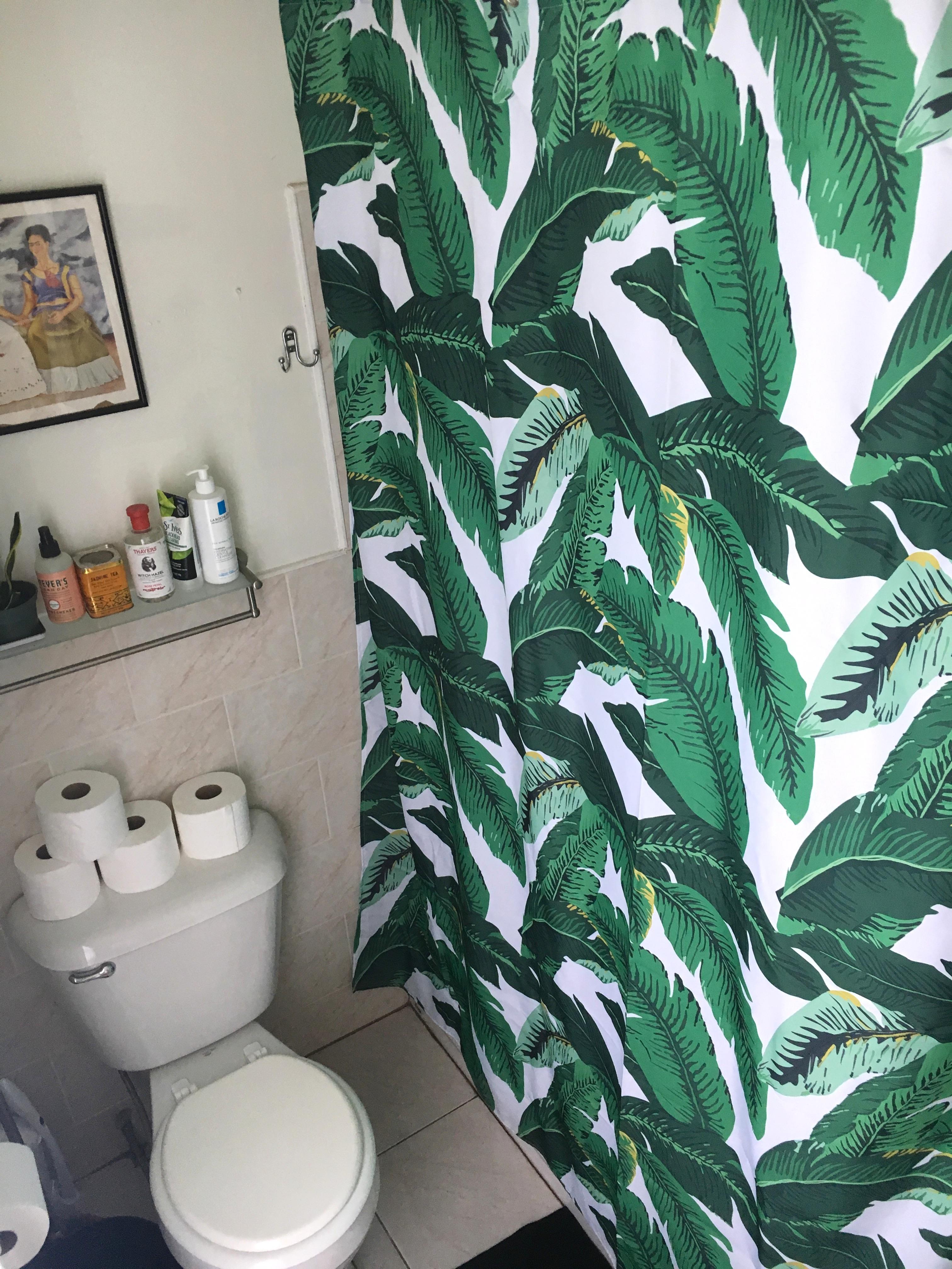 bathroomafter2