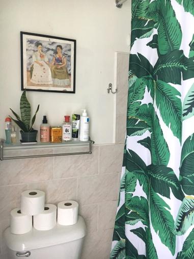 bathroomafter4